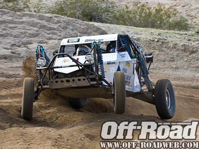 0901or 7321 z+2009 score laughlin desert challenge+buggies
