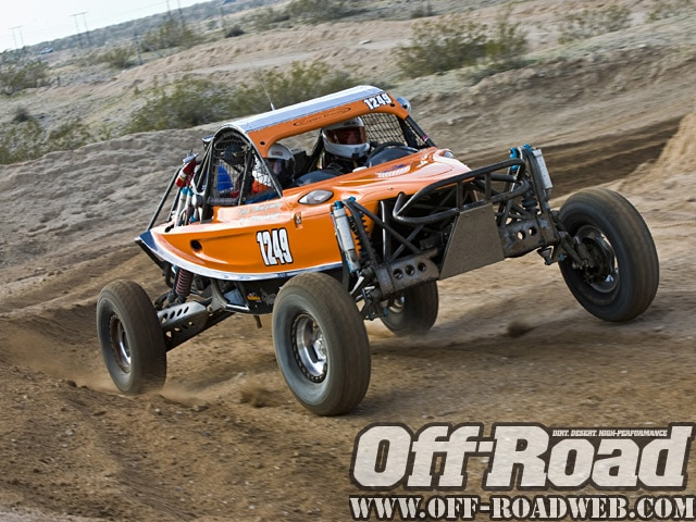 0901or 7325 z+2009 score laughlin desert challenge+buggies