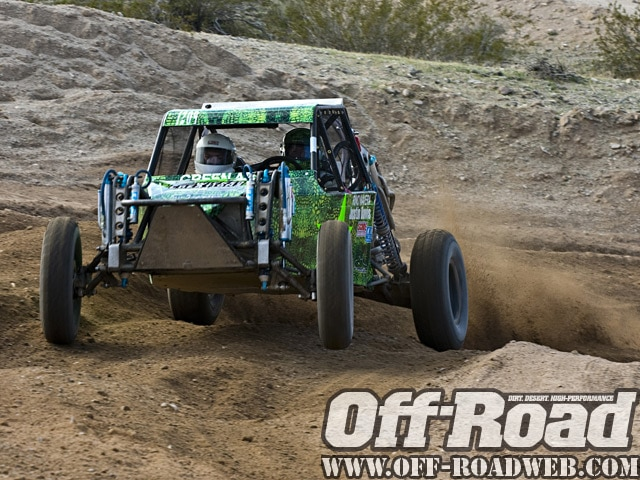 0901or 7327 z+2009 score laughlin desert challenge+buggies