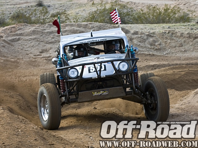 0901or 7331 z+2009 score laughlin desert challenge+buggies