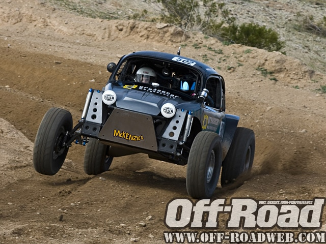 0901or 7336 z+2009 score laughlin desert challenge+buggies
