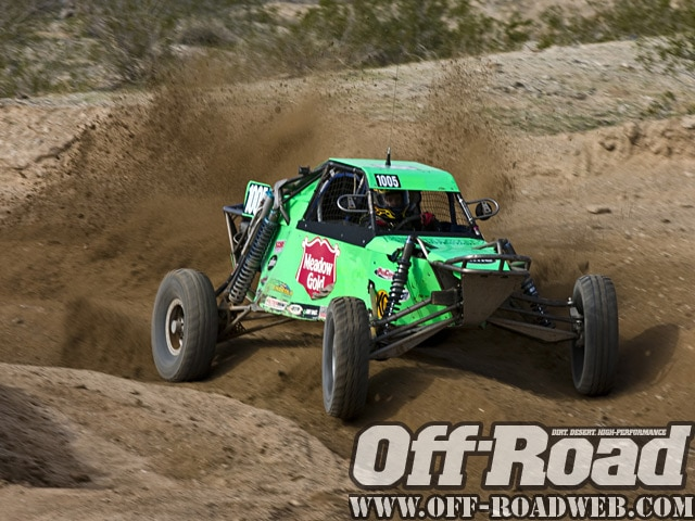 0901or 7339 z+2009 score laughlin desert challenge+buggies