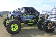 12 north versus south muddy motorsports park 2015