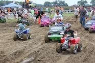 29 north versus south muddy motorsports park 2015