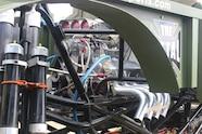 3 north versus south muddy motorsports park 2015