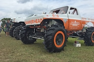 4 north versus south muddy motorsports park 2015