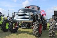 5 north versus south muddy motorsports park 2015