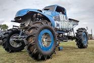 7 north versus south muddy motorsports park 2015