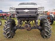 9 north versus south muddy motorsports park 2015