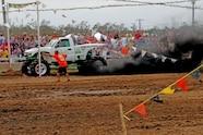 37 north versus south muddy motorsports park 2015