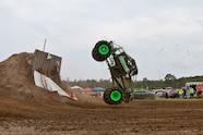 65 north versus south muddy motorsports park 2015