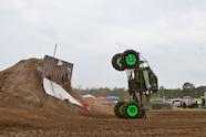 66 north versus south muddy motorsports park 2015