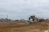 112 north versus south muddy motorsports park 2015