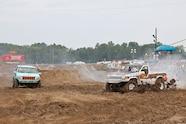95 north versus south muddy motorsports park 2015