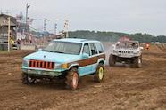 96 north versus south muddy motorsports park 2015