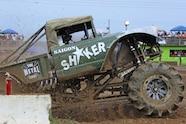 141 north versus south muddy motorsports park 2015