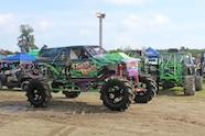 18 north versus south muddy motorsports park 2015