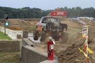 33 north versus south muddy motorsports park 2015