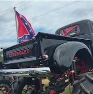 23 north versus south muddy motorsports park 2015