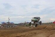 89 north versus south muddy motorsports park 2015