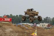 34 north versus south muddy motorsports park 2015