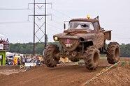39 north versus south muddy motorsports park 2015
