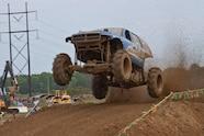 43 north versus south muddy motorsports park 2015