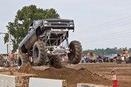 78 north versus south muddy motorsports park 2015