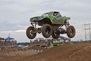 81 north versus south muddy motorsports park 2015