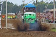 83 north versus south muddy motorsports park 2015