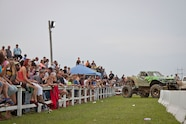 103 north versus south muddy motorsports park 2015