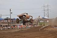 105 north versus south muddy motorsports park 2015