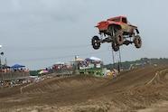 109 north versus south muddy motorsports park 2015