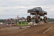 79 north versus south muddy motorsports park 2015