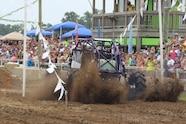 84 north versus south muddy motorsports park 2015