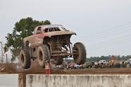99 north versus south muddy motorsports park 2015