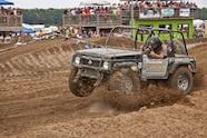 93 north versus south muddy motorsports park 2015
