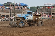117 north versus south muddy motorsports park 2015