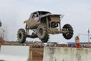121 north versus south muddy motorsports park 2015