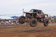 123 north versus south muddy motorsports park 2015