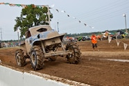 125 north versus south muddy motorsports park 2015