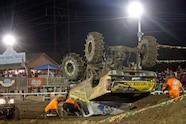 151 north versus south muddy motorsports park 2015