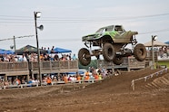 129 north versus south muddy motorsports park 2015