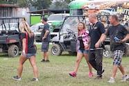 130 north versus south muddy motorsports park 2015