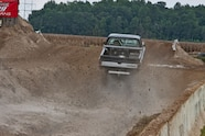 139 north versus south muddy motorsports park 2015