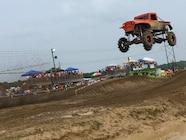 145 north versus south muddy motorsports park 2015