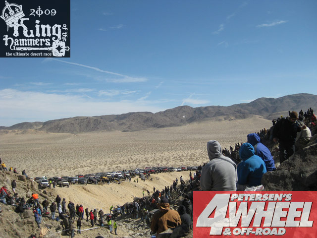 131 0903 0767 z+2009 king of the hammers+last chance qualifier