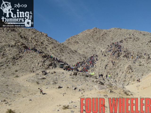 129 0903 0738 z+2009 king of the hammers+last chance qualifier