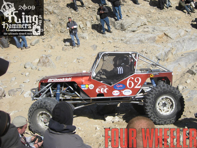 129 0903 0753 z+2009 king of the hammers+last chance qualifier