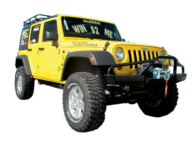 131 0904 07 z+april 2009 auto news+jeep wrangler unlimited